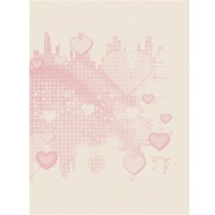 """Je T aime   4 5"""" X 6"""" Greeting Cards By Carmensita   Greeting Card 4 5  X 6    Hs06xpdhhihr   Www Artscow Com Front Inside"""