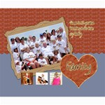 family canvas template 20x24 - Canvas 20  x 24