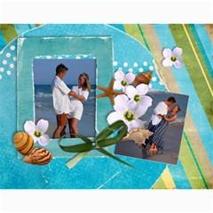 2012 9 By Mikki   Wall Calendar 11  X 8 5  (12 Months)   B67gfv4uqtfi   Www Artscow Com Month