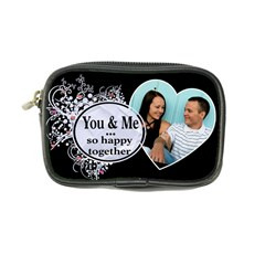 You & Me Coin Purse By Lil    Coin Purse   6pfzcblot6j6   Www Artscow Com Front