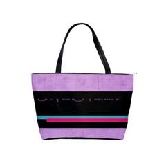 Handbag Purse By Brookieadkins Yahoo Com   Classic Shoulder Handbag   Rnyjbkpintsy   Www Artscow Com Front