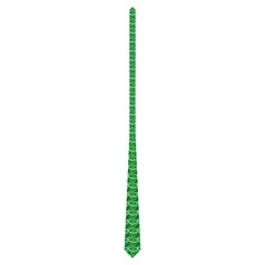 Stars Final 02 By Debbie   Necktie (two Side)   Xev90gyi8hkf   Www Artscow Com Front
