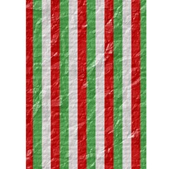 Bah Humbug Christmas Card By Lil    Greeting Card 5  X 7    A72zq2emue00   Www Artscow Com Back Cover