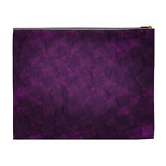 Special Day   Cosmetic Bag (xl)   By Carmensita   Cosmetic Bag (xl)   Qrx7y1go4sl3   Www Artscow Com Back