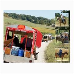 Sommer Calendar 2010  By Rick Conley   Wall Calendar 11  X 8 5  (12 Months)   98m7vdivd7wu   Www Artscow Com Month