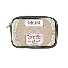 Mom s Coin Purse By Lil    Coin Purse   1ogwgoy1j9sp   Www Artscow Com Front
