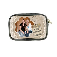 Mom s Coin Purse By Lil    Coin Purse   1ogwgoy1j9sp   Www Artscow Com Back