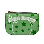 Sweet dreams 01 - Mini Coin Purse