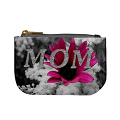 Mom s Mini Coin Purse By Lil    Mini Coin Purse   Zzjlk7id4j1o   Www Artscow Com Front