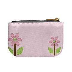 Mini Coin Purse  Template By Jennyl   Mini Coin Purse   Yiclksh1s6ee   Www Artscow Com Back