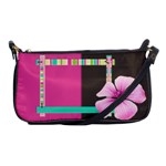 shoulder handbag - Shoulder Clutch Bag
