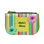 mollie - Mini Coin Purse