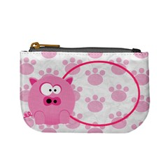 Animaland Mini Coin Purse 04 By Carol   Mini Coin Purse   4ho87y7q5yz2   Www Artscow Com Front