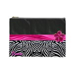 Denise Cosmetic Bag - Cosmetic Bag (Large)