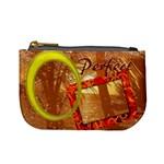 palm kit11 coin purse - Mini Coin Purse
