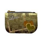 palm kit paper11 coin purse - Mini Coin Purse