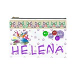 bolsa helena - Cosmetic Bag (Large)