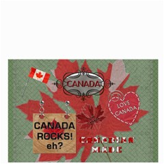 Canada Bucket Bag By Lil    Bucket Bag   Qh7jsy4gcvll   Www Artscow Com Front
