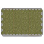 Memoir/Command and Colors Playing Board - Large Doormat