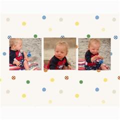 Farr Cal 18mos2011 By Aimee   Wall Calendar 11  X 8 5  (18 Months)   039ggt4ibbkx   Www Artscow Com Month