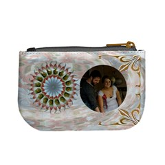 Mini Purse2 By Joan T   Mini Coin Purse   Gx5ddaje69qo   Www Artscow Com Back