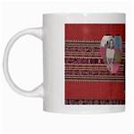 KarMug1 - White Mug