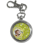 baby key watch 1   - Key Chain Watch