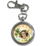 holiday kids - Key Chain Watch