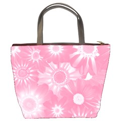 Mateja Dance Bag By Celena   Bucket Bag   W0tg9btiw2bt   Www Artscow Com Back
