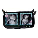 cute purse 1 - Shoulder Clutch Bag
