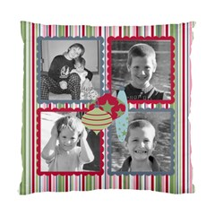 Pillow 5 By Martha Meier   Standard Cushion Case (two Sides)   Axbobfooaa1s   Www Artscow Com Back