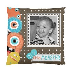 Pillow 8 By Martha Meier   Standard Cushion Case (two Sides)   Br6a148qvopy   Www Artscow Com Front