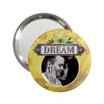 Dream Handbag Mirror - 2.25  Handbag Mirror