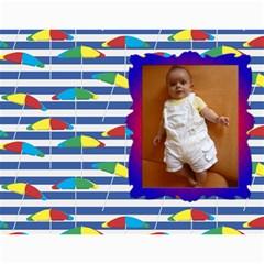 Family Calendar 2012 By Daniela   Wall Calendar 11  X 8 5  (12 Months)   Ieuagh1720qh   Www Artscow Com Month