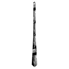 Koi Tile By Jackie Sanchez   Necktie (two Side)   M8ynf7er3oyk   Www Artscow Com Front