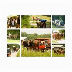 Cdhma Calendar By Rick Conley   Wall Calendar 11  X 8 5  (12 Months)   P1i5o0ezeza2   Www Artscow Com Month