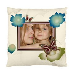 Kids By Wood Johnson   Standard Cushion Case (two Sides)   Gqn0rrzova82   Www Artscow Com Front