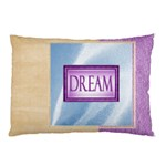 Dream pillow - Pillow Case