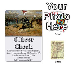 King Acw2 By Dave   Playing Cards 54 Designs   A7sqrat6rgxt   Www Artscow Com Front - HeartK