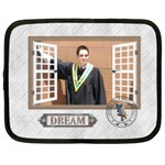 Graduation XXL Netbook Case - Netbook Case (XXL)