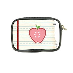 Teacher Bag 4 By Spaces For Faces   Coin Purse   5do2kmywhd41   Www Artscow Com Back