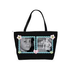 Bucket Bag 1 By Martha Meier   Classic Shoulder Handbag   T9wv6ja1406l   Www Artscow Com Back