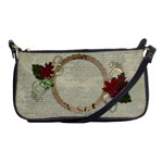 Blessings--clutch - Shoulder Clutch Bag