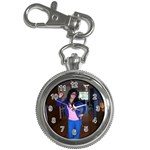 tony99 - Key Chain Watch