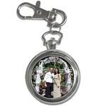 tony11 - Key Chain Watch
