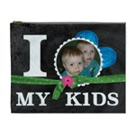 Momma s Kids - Cosmetic Bag (XL)