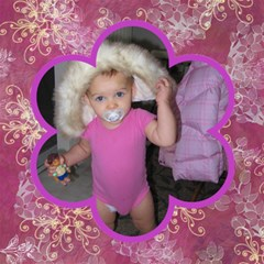 Makenna Jill By Darci     Magic Photo Cube   Ofsq17ltj9jk   Www Artscow Com Side 4