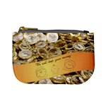 wost-gift - Mini Coin Purse