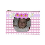 Everlasting large cosmetic Case 3 - Cosmetic Bag (Large)