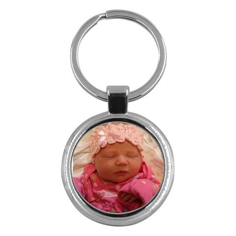 Dawson Keys By Jill Book   Key Chain (round)   Aslkeene4bzm   Www Artscow Com Front